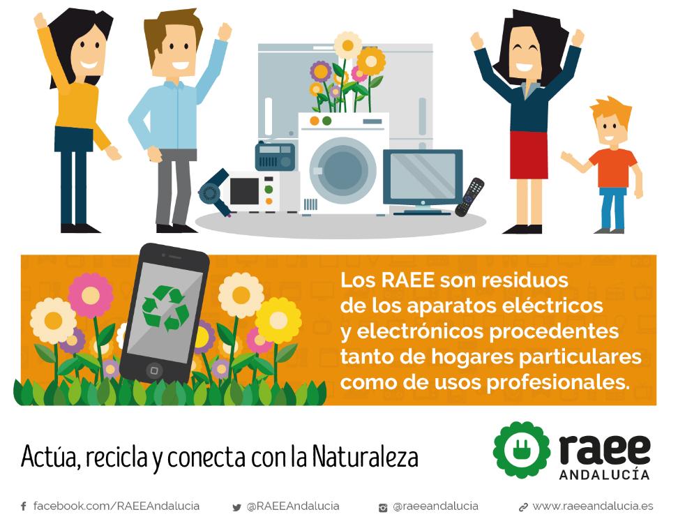 El Ayuntamiento de Almuñécar firma el convenio marco para el ...