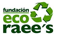 Fundación ECO-RAEE´S