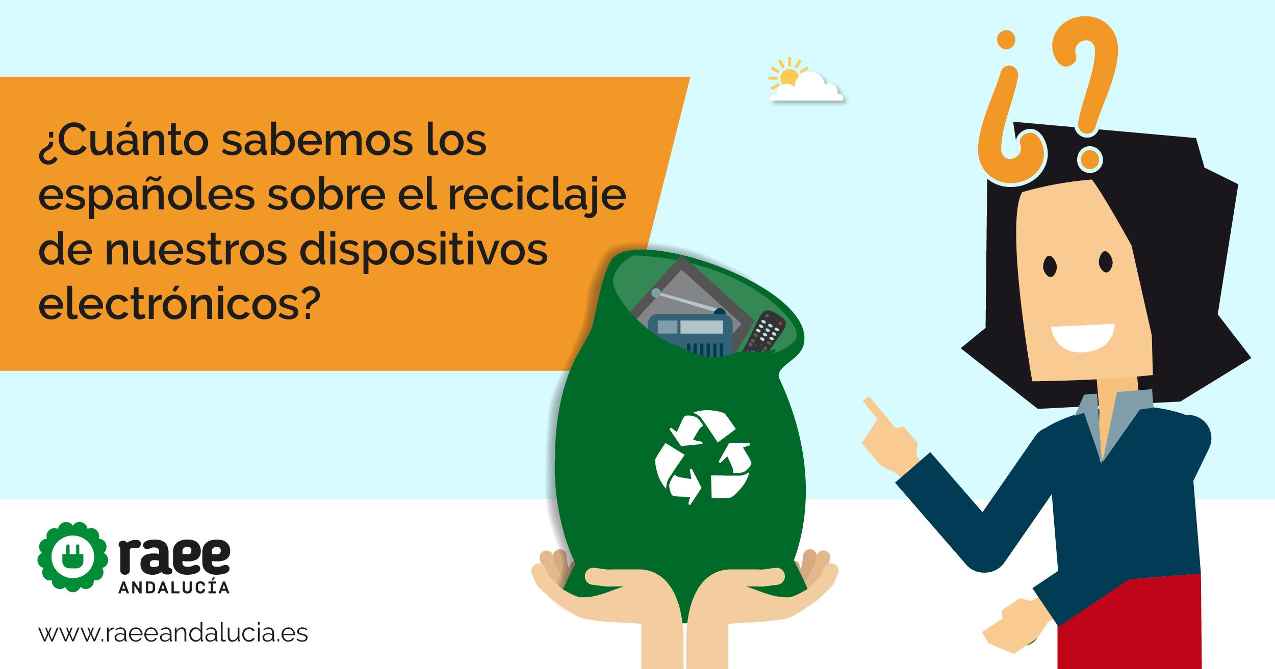 reciclaje_raee