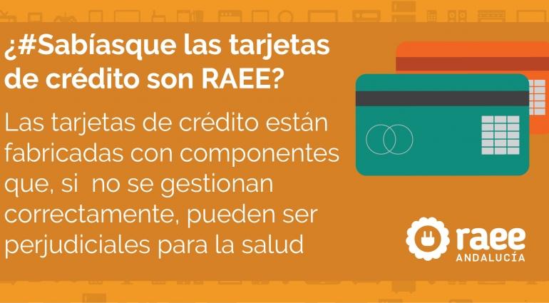 tarjeta_crédito