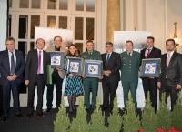 III Premios Recyclia Medio Ambiente