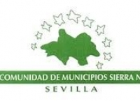 Mancomunidad de la Sierra Norte de Sevilla