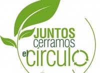 Campaña de Ecofimática, 'Juntos cerramos el círculo'