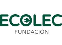 Fundación Ecolec