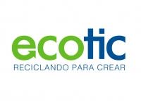 Fundación ECOTIC