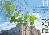 14º Congreso de FER