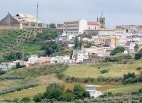 Montilla se suma al Convenio Marco sobre RAEE en Andalucía