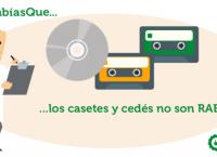 raee_cd_casetes