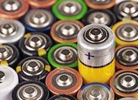 ERP España recoge 234 mil kilos de pilas portátiles durante 2016 en Andalucía