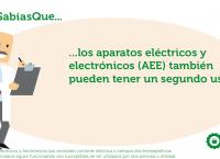 segundo_uso_aee