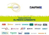 Steering comitte de Ambiafme