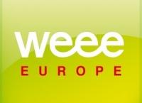 WEEE Europe